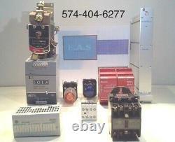 Bosch Rexroth Hydraulic Directional Control Valve 4we6e62/ew110n9k4/6 R978017737