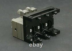 Directional 3CH Hydraulic Valve Part Tipper Dump Loader 1/14 RC Model TH02463