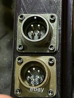 Parker D1FLE02FCNWJ00 D1FL Hydraulic Proportional Directional Control Valve New