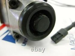 Rexroth Hydraulic Directional Electric Solenoid Control Valve 4WE6D5170FAG24