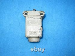 Vickers C572E Hydraulic Directional Control Valve + 1 Year Warranty